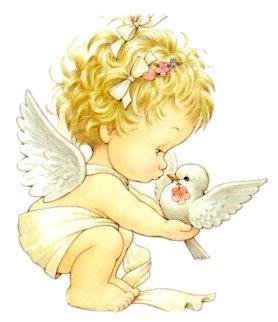 angel07