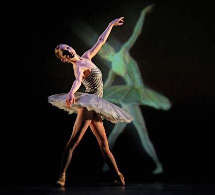 ballet431