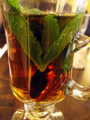 mint_tea7